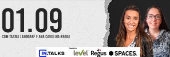 Semana Lilás 01.09 – Iniciativas que salvam vidas
