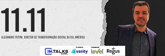 Transformação digital na maior seguradora independente do Brasil