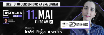 Direito do consumidor na era digital