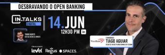 Desbravando o Open Banking